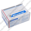 Mesacol (Mesalamine) - 400mg (10 Tablets)