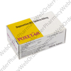Poxet-60 (Dapoxetine) - 60mg (10 Tablets) P1